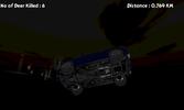 Brake Fail