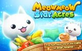 Meow Meow estrella Acres